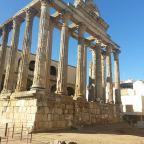 Una Breve Historia de Extremadura