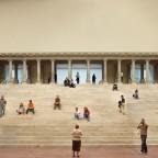 ¿Expolio o Medidas de Protección al Patrimonio Histórico y Arqueológico?