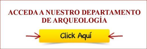 Banner Acceso departamento de Arqueología