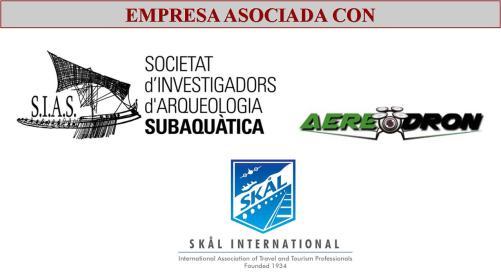 Banner Asociados