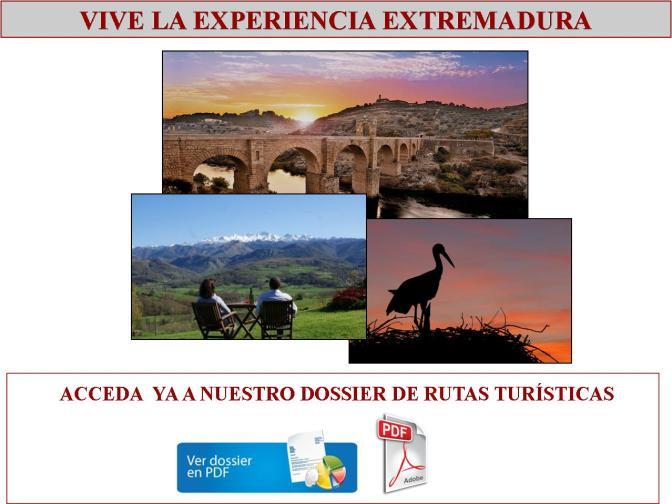 Banner Rutas Turísticas