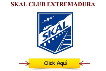 Banner Skal