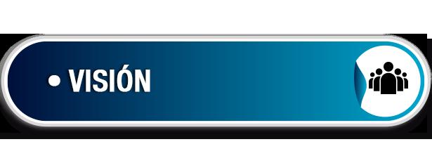 Banner-VISION
