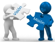 banner_mision_vision_ch
