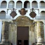El Tribunal del Santo Oficio de la Inquisición en Extremadura: El Caso de Llerena