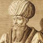 La Imagen de Mahoma en el Islam y en la Historia
