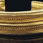 Características Generales de la Sociedad de la Edad del Bronce: Sociedad patrilineal, matrimonio y posibles relaciones de servidumbre