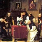 ¿Por qué elige Carlos V el Monasterio de Yuste para su retiro?