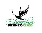 Extremadura Business Class. Turismo de Calidad y Experiencias Únicas