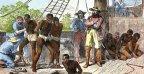 La Esclavitud en Extremadura entre los siglos XVI y XVII: Procedencias y Presencia en Extremadura