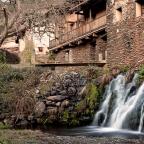 Extremadura para Sentirla