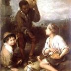 La Esclavitud en Extremadura II: La vida de los esclavos en Extremadura (Primera Parte)