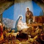 ¿Desde cuándo y porque celebramos la Navidad?
