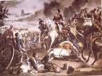 Memoria de Extremadura: La Guerra de la Independencia