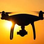 El Uso de Drones en la Investigación Arqueológica