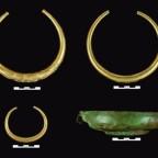 El Tesoro Arqueológico (Parte III): Hallazgo y elementos de la Serendipia