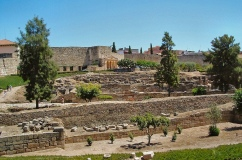 Alcazaba_de_Merida_Spain