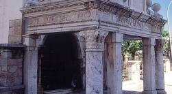 basilica_santa_eulalia_hornito_merida_o_c.jpg_1306973099