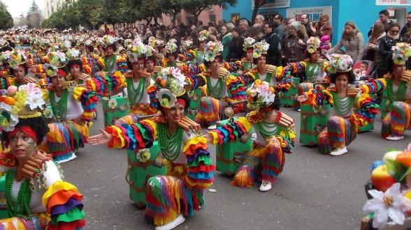 carnaval-badajoz