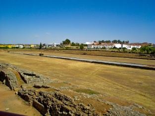 Circo_romano_de_Mérida