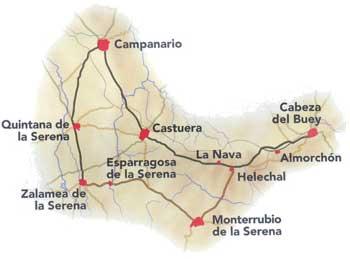 comarca_serena