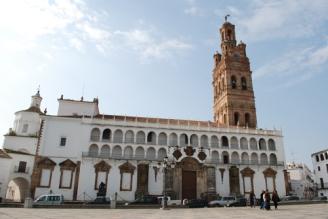 Iglesia_de_Nuestra_Señora_de_la_Granada_LLerena