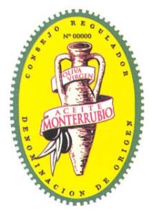 imag_1962_denominacion_aceite_monterrubio