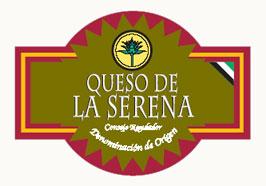 imag_1969_denominacion_queso_de_la_serena