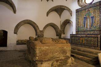 monasterio_de_tentudia-_luis_casero_2009_1