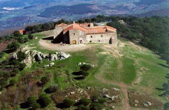 monasterio_de_tentudia_3_0