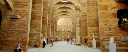 museo-arte-romano-merida-t0600553.jpg_369272544