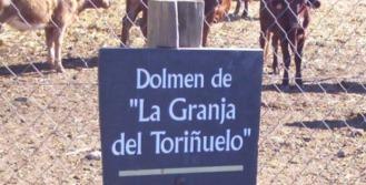 patronato_turismo_diputacion_badajoz_recursos_turisticos_dolmen_de_jerez_de_los_caballeros_2