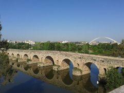 Puente_Romano_y_Puente_de_Lusitania,_Mérida