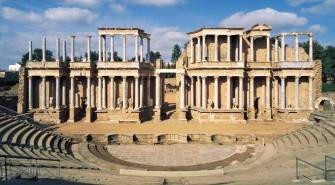teatro_romano_merida_t0600226.jpg_1306973099