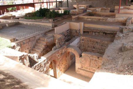 U12387-Casa-del-Mitreo-(9).jpg