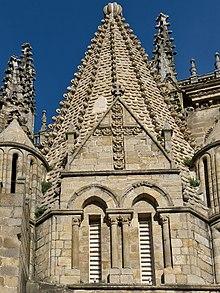 220px-Torre_del_Melón
