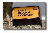 3-Relator-GonzalezR