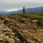 Rutas Histórico – Artísticas: La Vía de la Plata en Extremadura