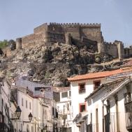Castillo-de-Montánchez-2
