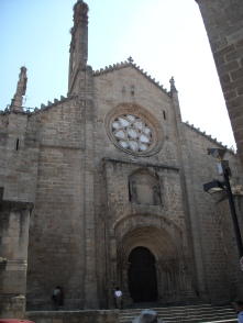 Catedral_vieja_de_Plasencia