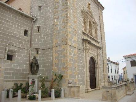 convento-de-las-agustinas