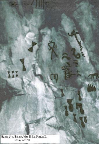Figura-5-b-Talarrubia-II-La-Panda-II-Conjunto-II-al-VI-Rconstrucción