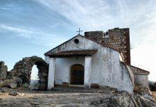 fotos-extremadura-parque-nacional-monfrague-castillo-009