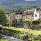 Comarcas de La Vera y Valle del Ambroz