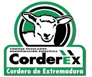 imag_1963_denominacion_corderex