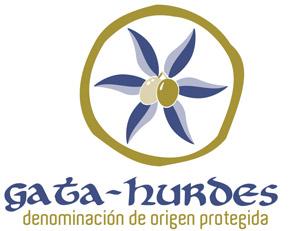 imag_1965_denominacion_gata_hurdes
