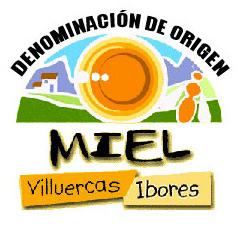 imag_1966_denominacion_miel_villuercas