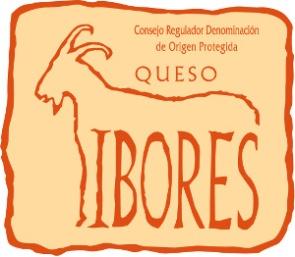 imag_1970_denominacion_queso_ibores