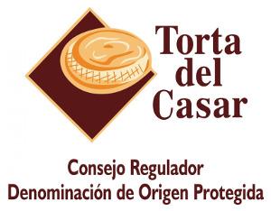 imag_1972_denominacion_torta_del_casar