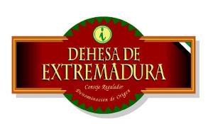 imag_1973_jamon_dehesa_de_extremadura